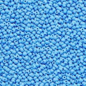 beads-texture (6)