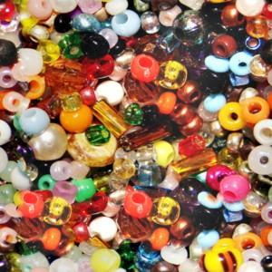 beads-texture (65)