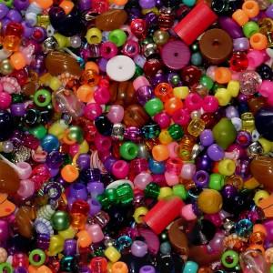 beads-texture (67)