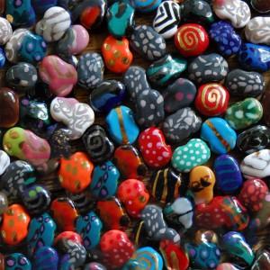 beads-texture (70)