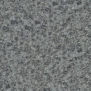 beads-texture (71)