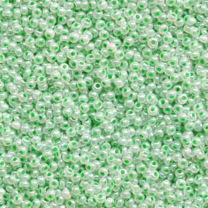 beads-texture (73)