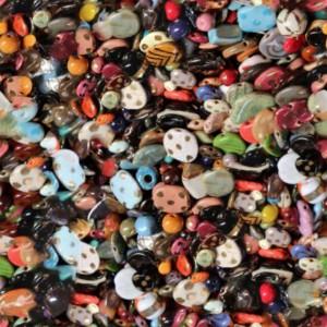 beads-texture (83)