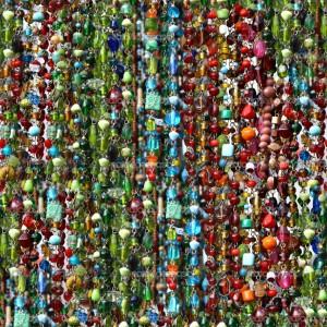 beads-texture (84)