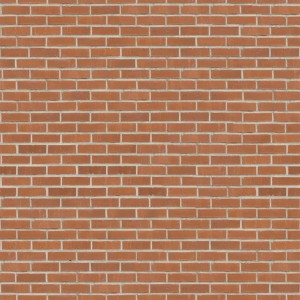 brick-texture (10)