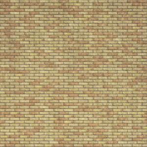 brick-texture (11)