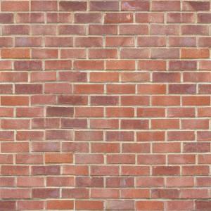 brick-texture (12)