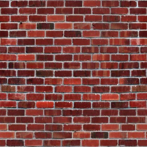 brick-texture (13)