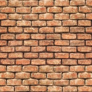 brick-texture (14)