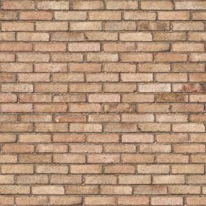brick-texture (16)
