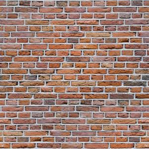 brick-texture (17)