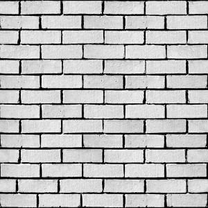 brick-texture (19)