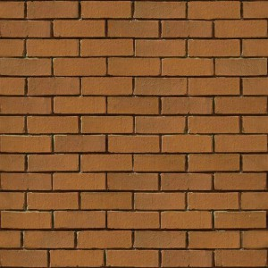 brick-texture (21)
