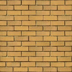 brick-texture (23)