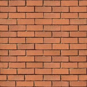 brick-texture (24)