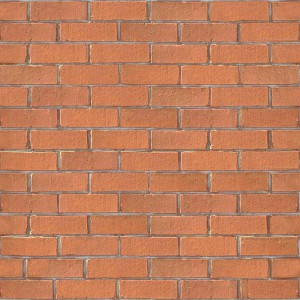 brick-texture (25)