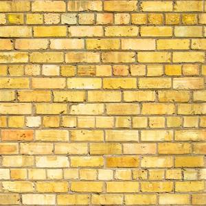 brick-texture (26)