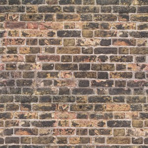 brick-texture (27)