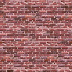 brick-texture (28)