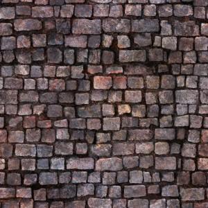 brick-texture (29)