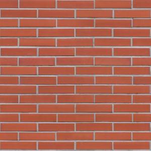 brick-texture (3)