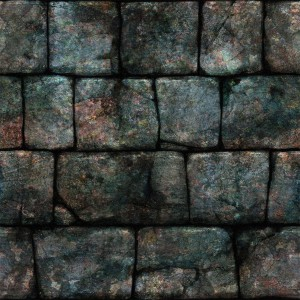brick-texture (30)