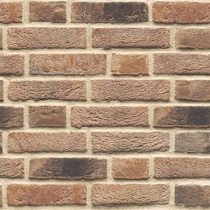 brick-texture (32)