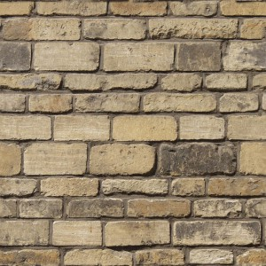 brick-texture (34)