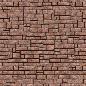 brick-texture (35)