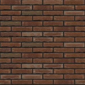 brick-texture (36)