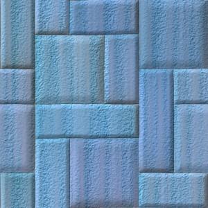 brick-texture (39)