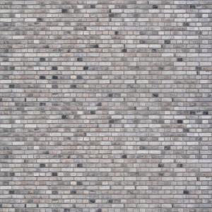 brick-texture (4)