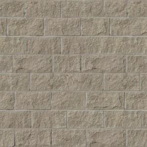 brick-texture (40)