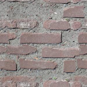 brick-texture (41)