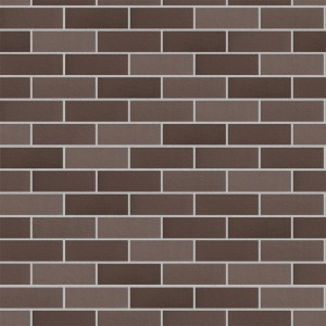 brick-texture (42)