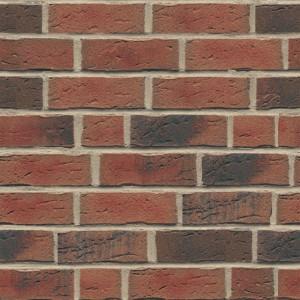 brick-texture (43)