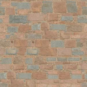 brick-texture (45)
