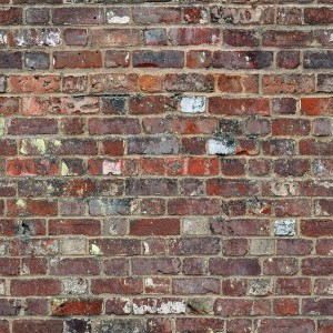 brick-texture (47)