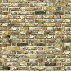 brick-texture (48)