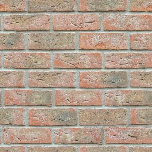 brick-texture (49)