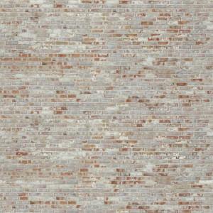 brick-texture (5)