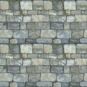 brick-texture (52)