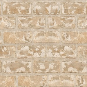 brick-texture (53)