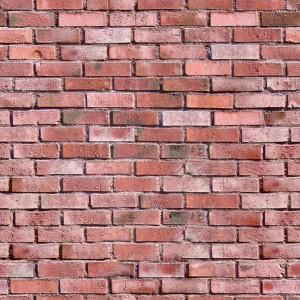 brick-texture (54)