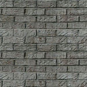 brick-texture (55)