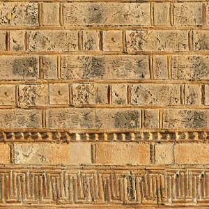 brick-texture (58)