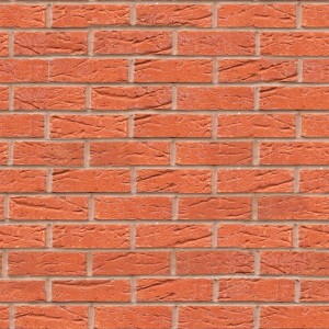 brick-texture (6)