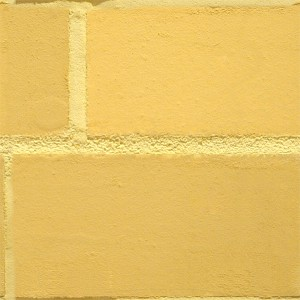 brick-texture (60)