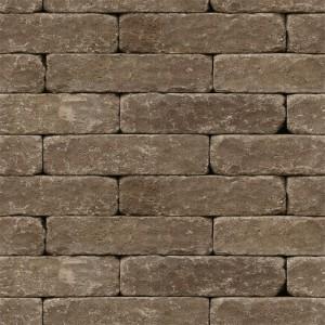 brick-texture (61)
