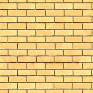brick-texture (7)
